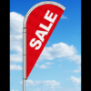 Stock-Flag-teardrop-SALE1