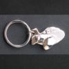 Custom-Shaped-Keyring-(1)