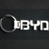 Custom-Shaped-Keyring-(2)
