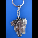 Custom-Shaped-Keyring-(4)