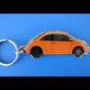 Custom-Shaped-Keyring-(5)