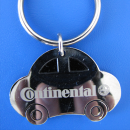 Custom-Shaped-Keyring-(6)