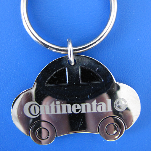Custom-Shaped-Keyring