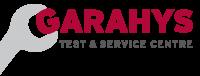 Garahys Logo-01