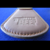 High-Quality-Leather-Embossed-(4)