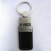 Leather-with-personalised-clip-(3)