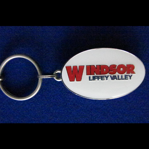 Personalised-Epoxy-Coated-Keyring-(2)