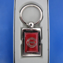 Personalised-Epoxy-Coated-Keyring-(4)