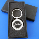 Spinning-Coloured-Metal-Keyring-(2)