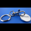 Trolley-Token-Keychain-(1)