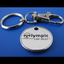 Trolley-Token-Keychain-(2)