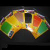 Anti-Slip Dashboard Mat