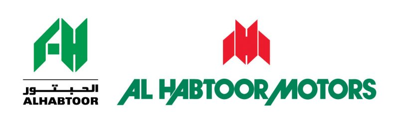 ahm-and-habtoor-logo-01