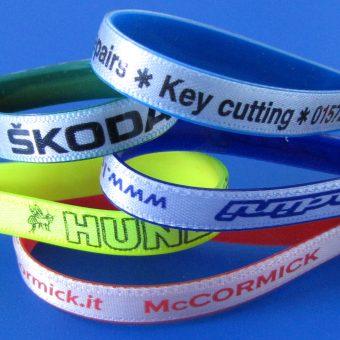 adloop Key Rings