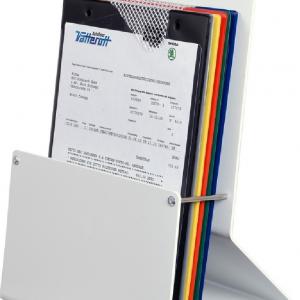 freestanding job card holder-01