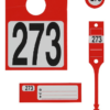 key tag set 1 – 300-02
