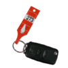 key-tag-set-1-300-03