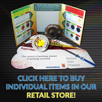 CLICK HERE FOR OUR RETAIL STORE!!