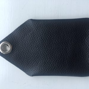 Renault Key Card Retention Pouch