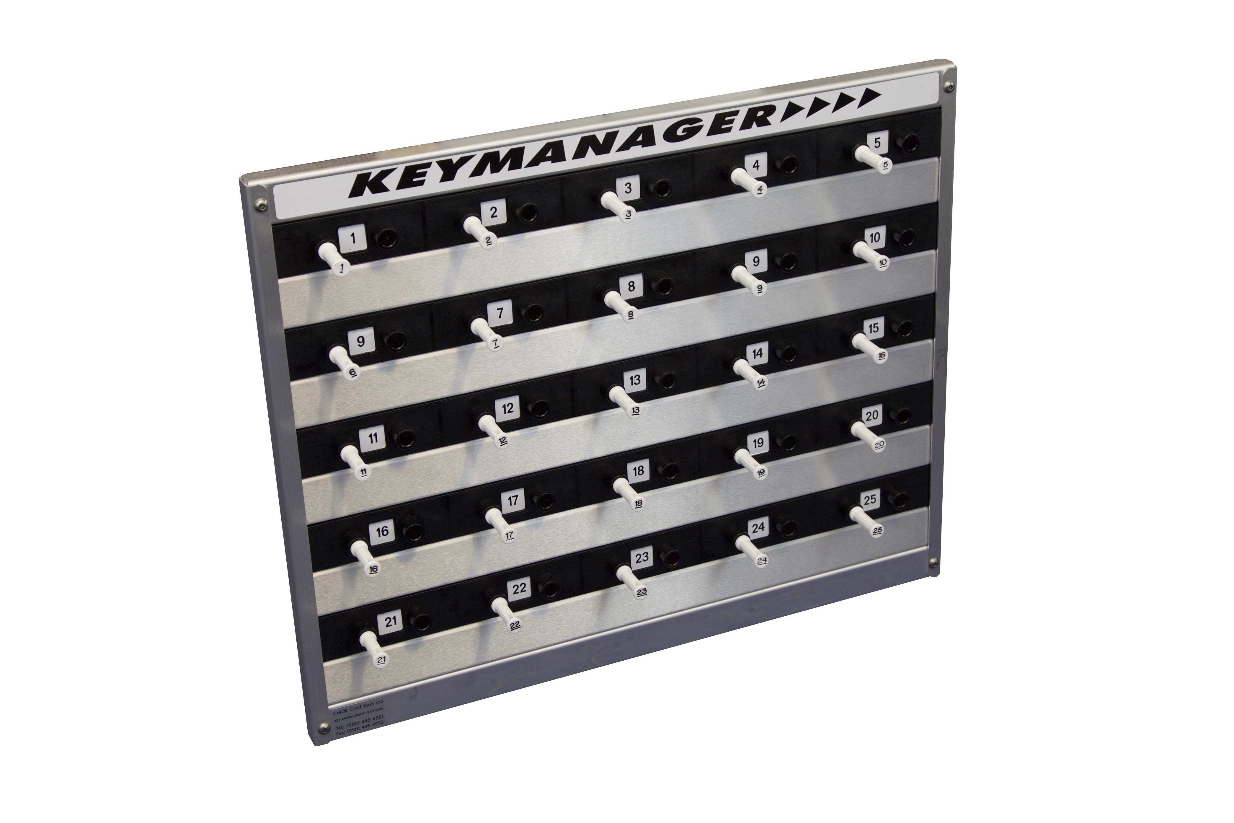 Key Management Systems Cabinets Pegs And Hooks Motor