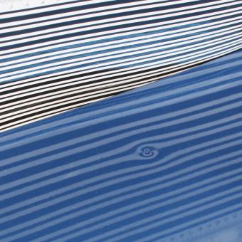 dent-reflector-1