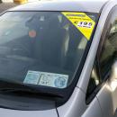 windscreencornersticker1