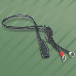 Ring Terminal Harness for Battery