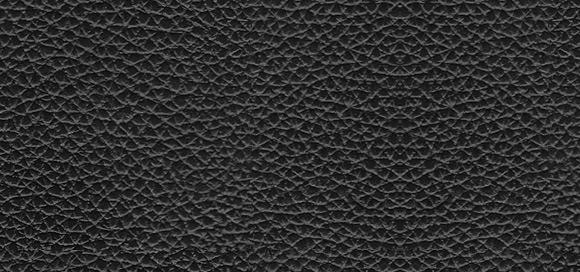 black diamond skins instructions